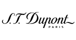 S.T Dupont